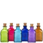 Roma Bottles
