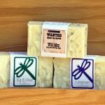 Wholesale Olive Oil Soap