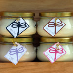 Wholesale Scented Soy Candles