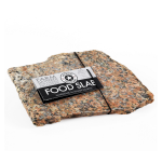 Food 6″ Slab Food | Studio SelectionStudio Selection