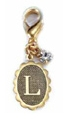 Petite-Gold-Initial-Charm