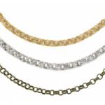 Universal Charm Bracelet