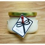 White Tea Scented Candles