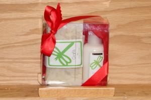 Mini Gift Set