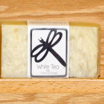 White Tea Olive Oil Soap