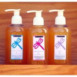 Wholesale Hand and Body Wash