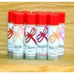 Wholesale Lip Butter